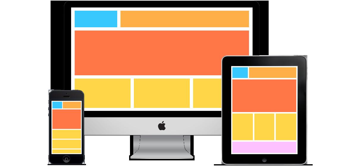 Een website maken voor affiliate marketing